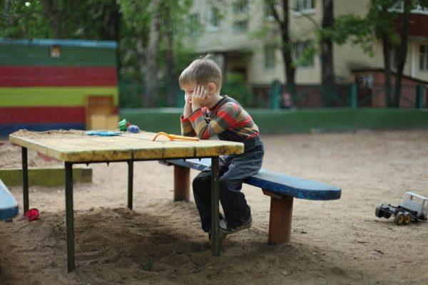 انواع اختلالات و بیماریهای روانی: خودشیفتگی، وسواس جبری، اسکیزوئید و اسکیزوتایپال