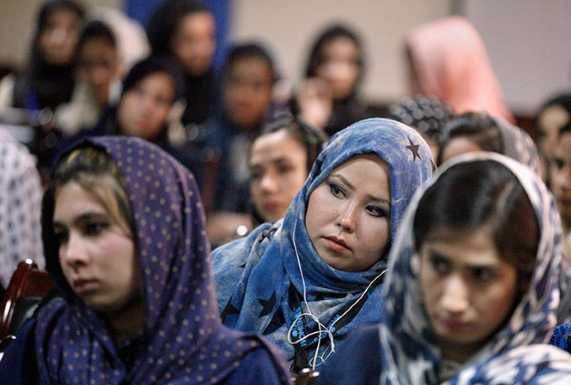 مناطق ممنوعه ایران برای اقامت افغانها کجاست؟