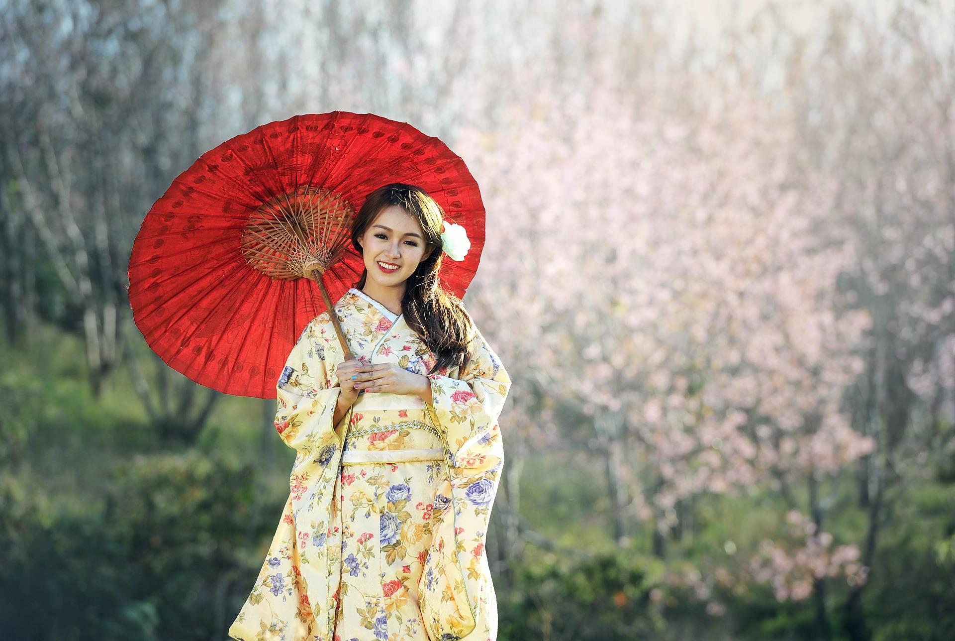 کیمونو کیم کارداشیان