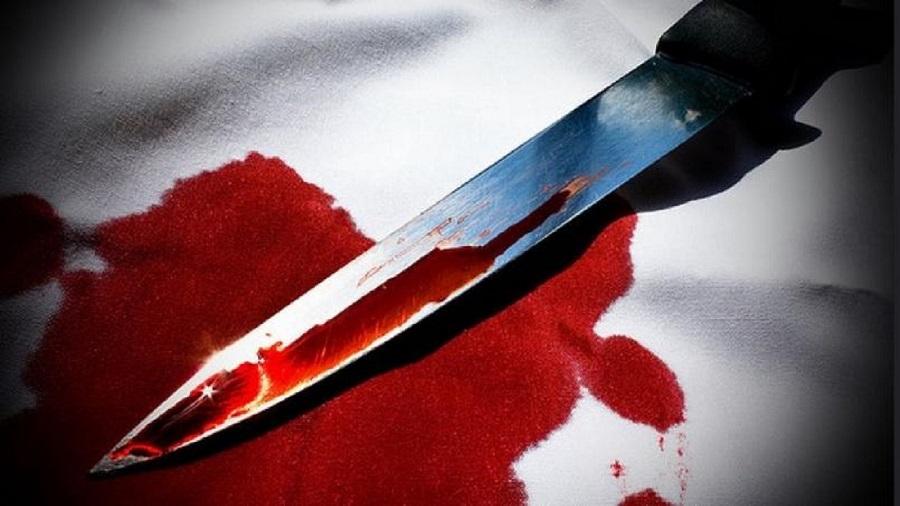 قتل خانوادگی چه حکمی دارد