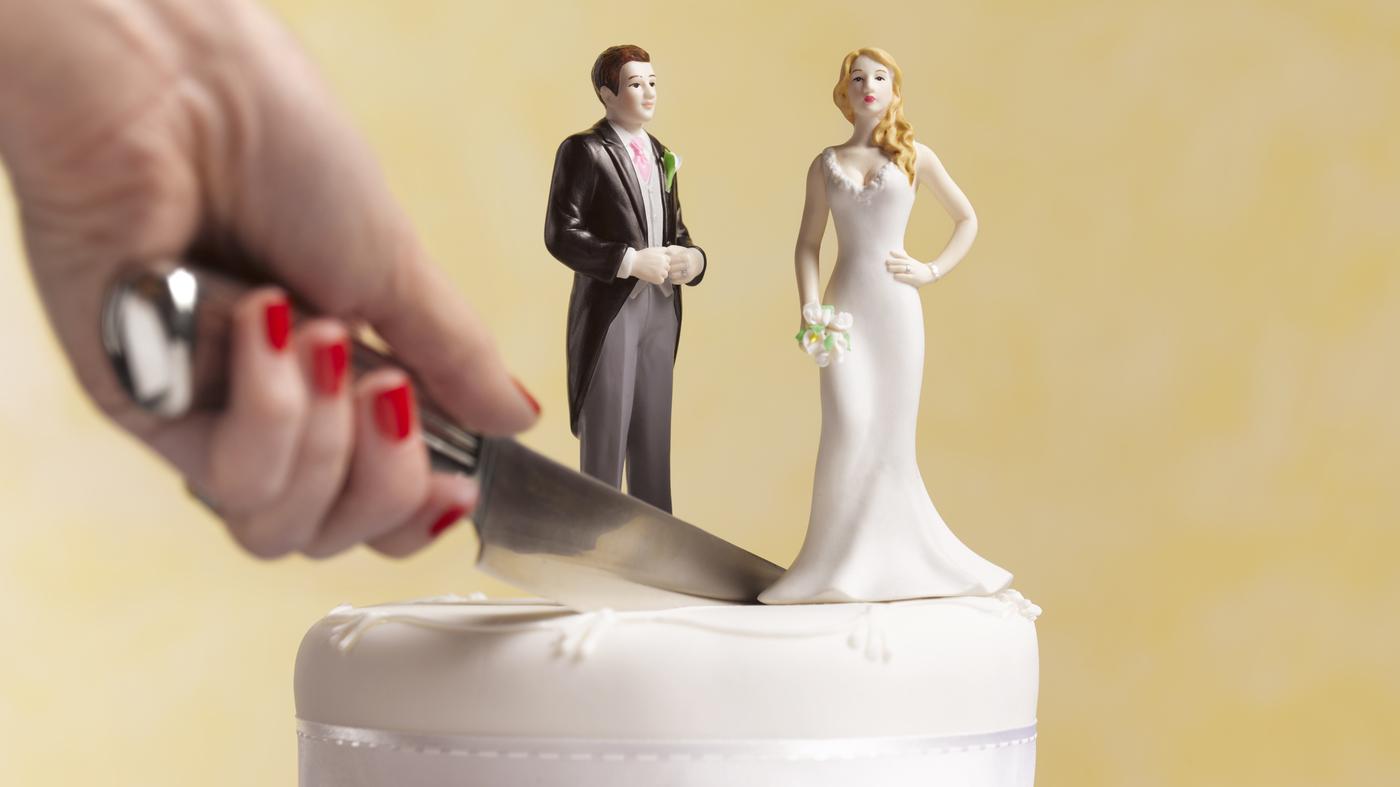 چند همسری - ازدواج دوم