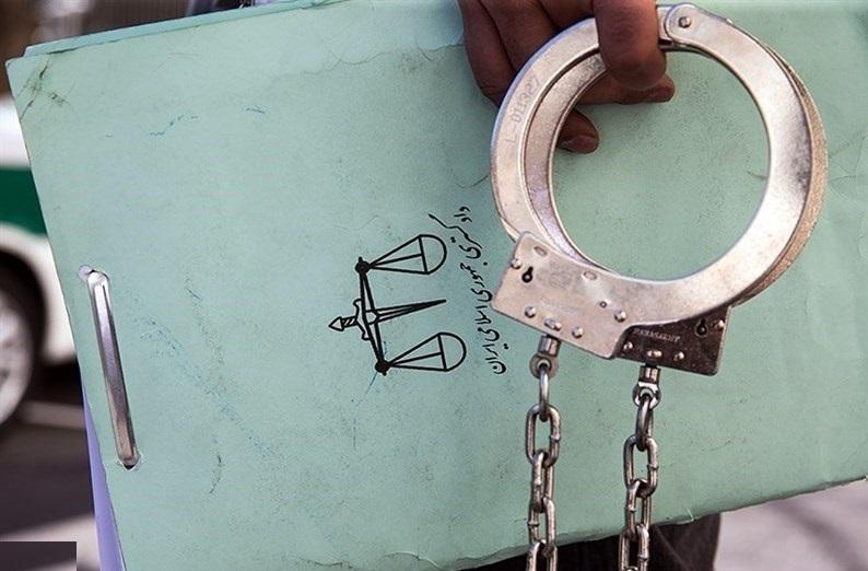 بازداشتهای تیر ۹۸: از اکبر طبری و رضوی تا برادران ریختهگران