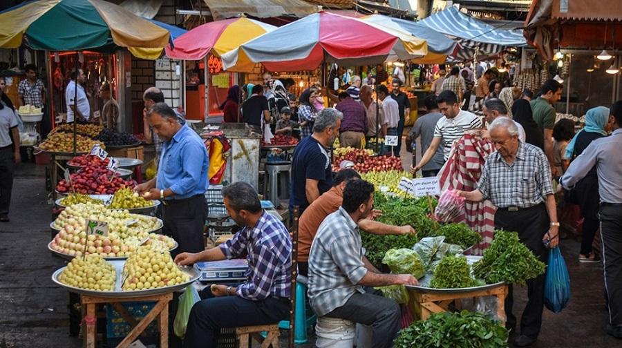 امید به زندگی ایرانیان افزایش یافته است: چرا و چگونه؟