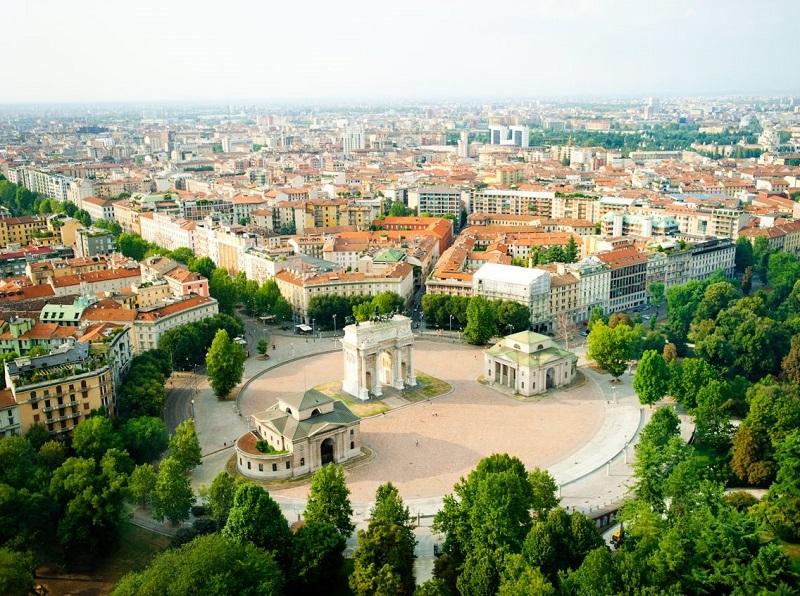 گران ترین شهرهای دنیا برای اجاره خانه