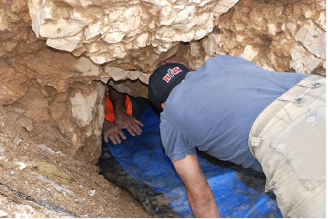 از گل زرد تا بیوک آقا؛ با غارهای نزدیک تهران آشنا شوید