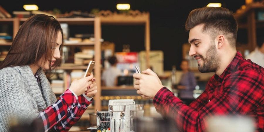 ۶ نشانه ای که می گویند شریک عاطفی بدی هستید حتی اگر خودتان اینطور فکر نمی کنید