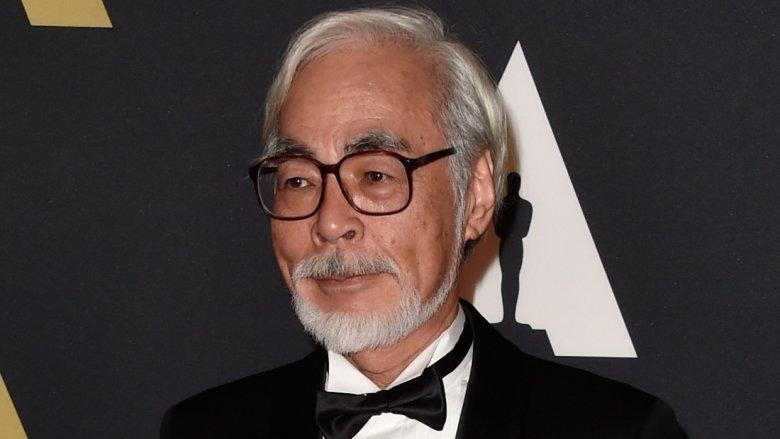 استودیو جیبلی (Ghibli)، مشهورترین استودیو ژاپن و جهان در زمینه ساخت انیمه