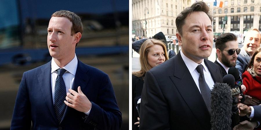 ۶ مدیر برجسته دنیای فناوری که سالانه فقط یک دلار حقوق می گیرند