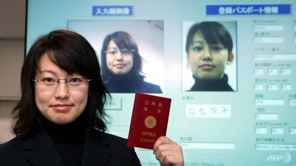 قدرتمندترین و معتبرترین پاسپورت های جهان در سال 2019