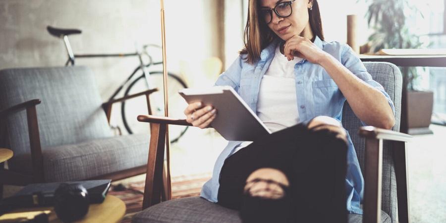 چرا داستان عاشقانه میخوانیم