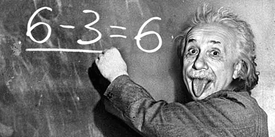 وقتی هوش زیاد دردسرساز می شود! با معایب باهوش بودن آشنا شوید