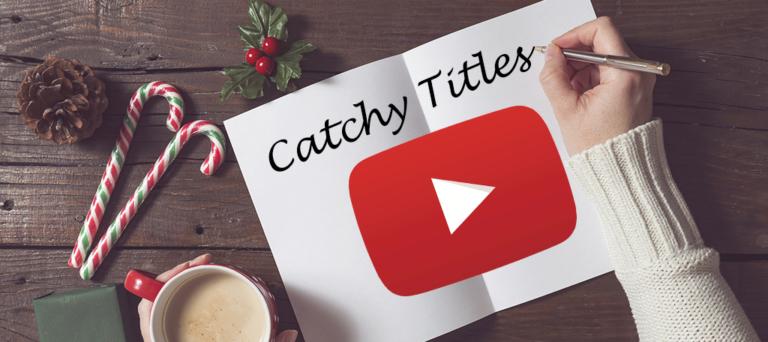 معیارهای و شاخص های مهم؛ چگونه از طریق یوتیوب درآمد کسب کنیم؟