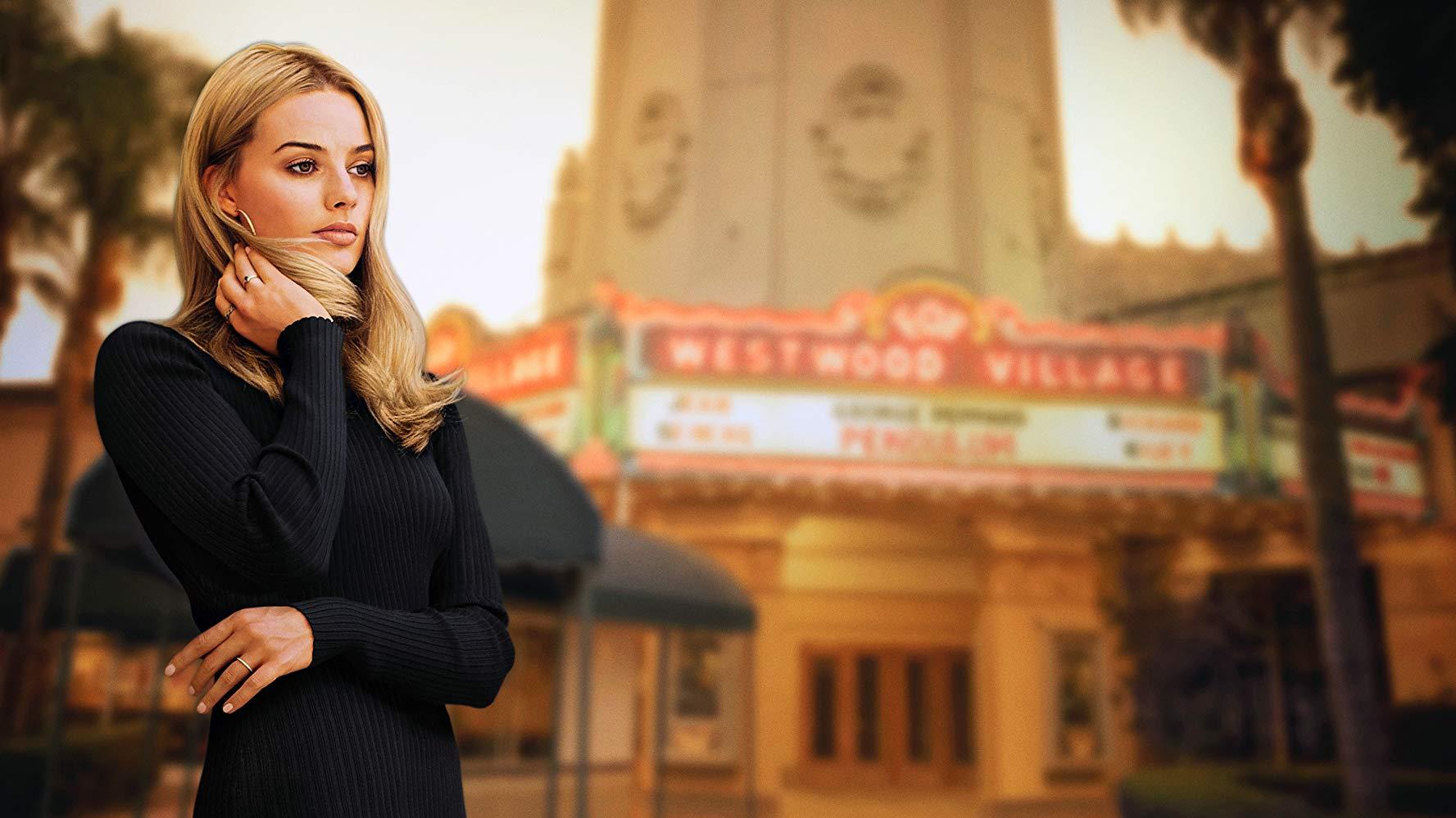 «روزی روزگاری در هالیوود» (Once Upon a Time in Hollywood)