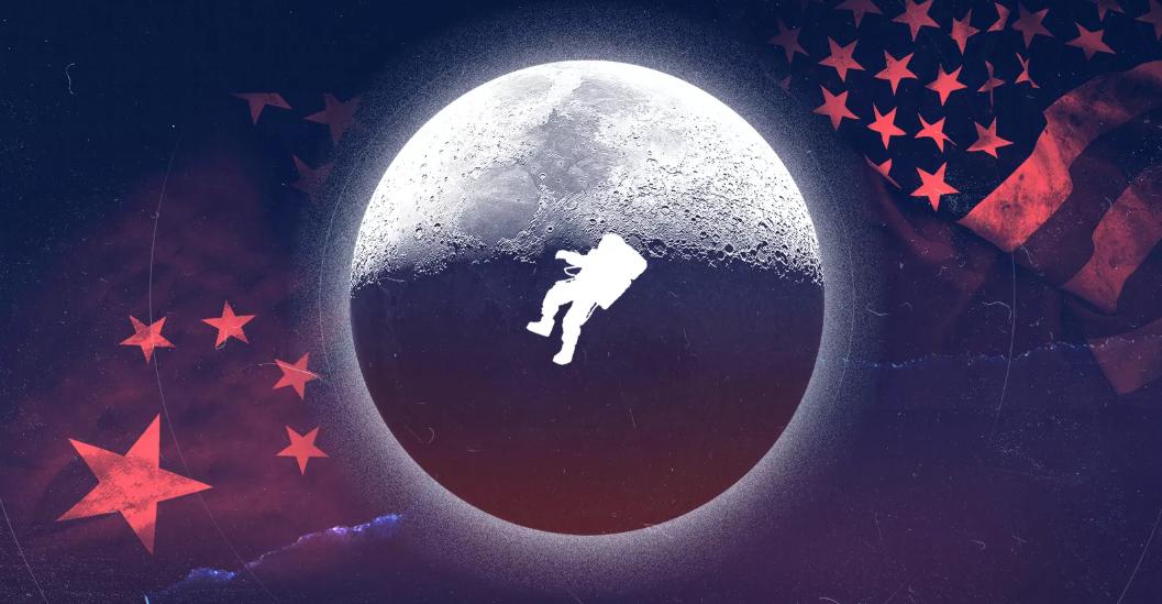چرا بعد از فضانوردان پروژه فضایی «آپولو ۱۱» هیچ انسانی نتوانسته روی ماه قدم بگذارد؟