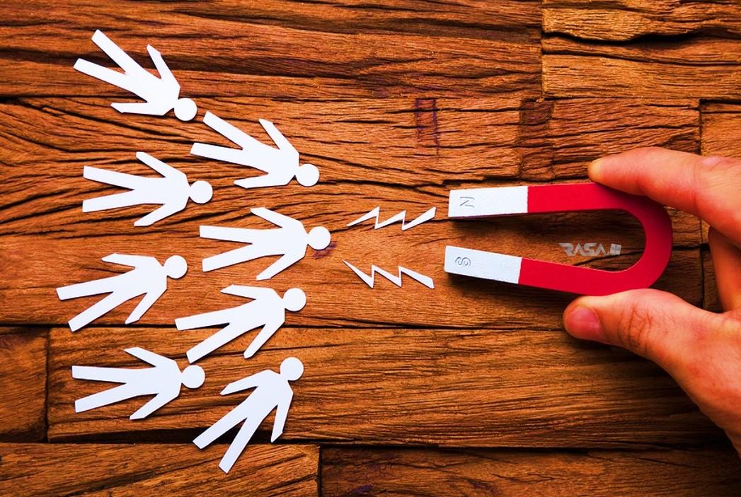 ۹ روش تبلیغاتی برای کسب و کارهای کوچک