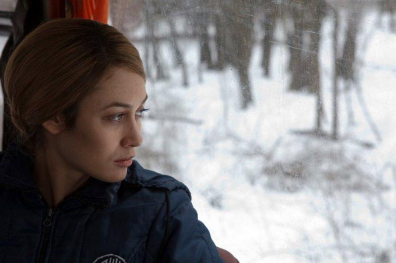 فیلم ها و سریال های شبیه سریال چرنوبیل Chernobyl