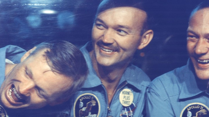در ادامه این مطلب قصد داریم شما را با 15 زنی آشنا کنیم که نقشی بسیار مهم در فرود اولین انسان ها در 20 جولای 1969 روی کره ماه داشتند.