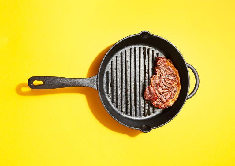 هوسهای غذایی چه چیزی در مورد سلامت بدن میگویند؟