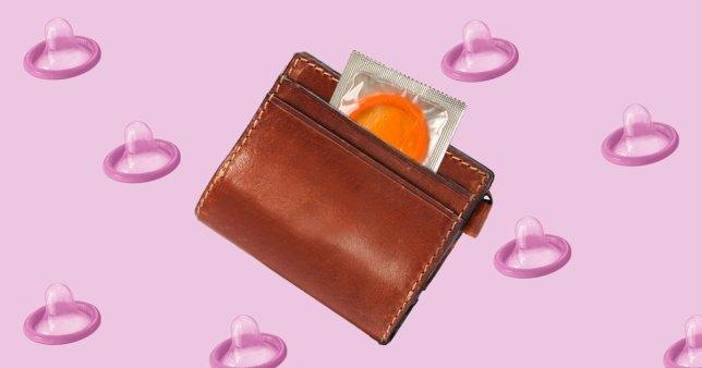 از دردسرهای خرید کاندوم تا ارائه بهترین راه حل