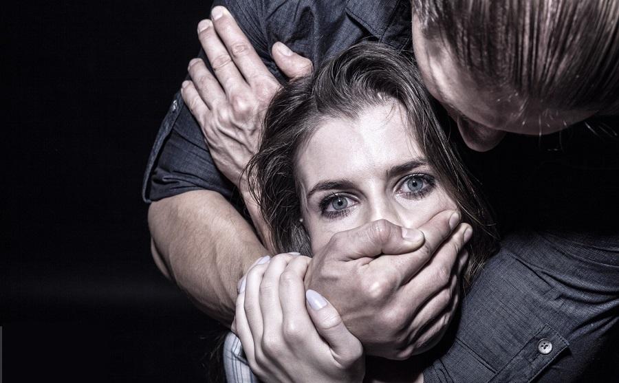 مجازات تجاوز جنسی در ایران