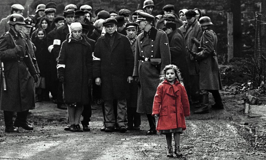 ۱۰ فیلم جنگی برتر در مورد جنگ جهانی دوم؛ از «فهرست شیندلر» تا «پیانیست»