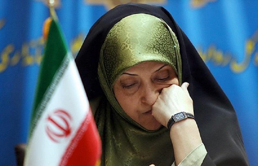 آزادی زنان زندانی با دستبند الکترونیک