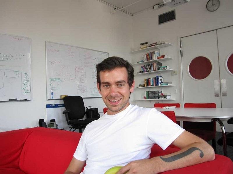 جک دورسی؛ نگاهی به سبک زندگی مدیر عامل شبکه اجتماعی محبوب توئیتر