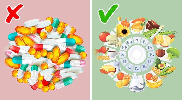 مدهای جدید سلامت