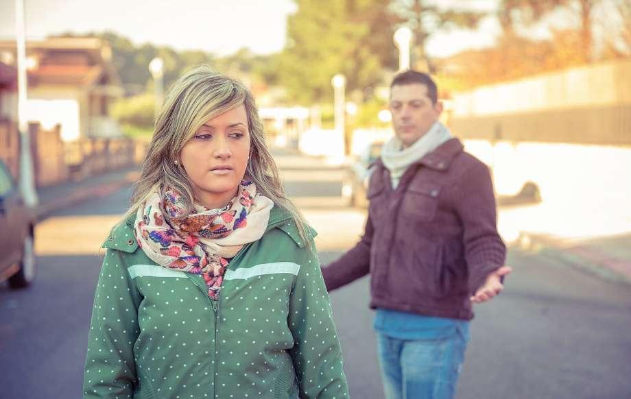 افزایش آمار طلاق در روزگار کنونی؛ دلایل علمی پشت وقوع یک هنجار ناخوشایند اجتماعی