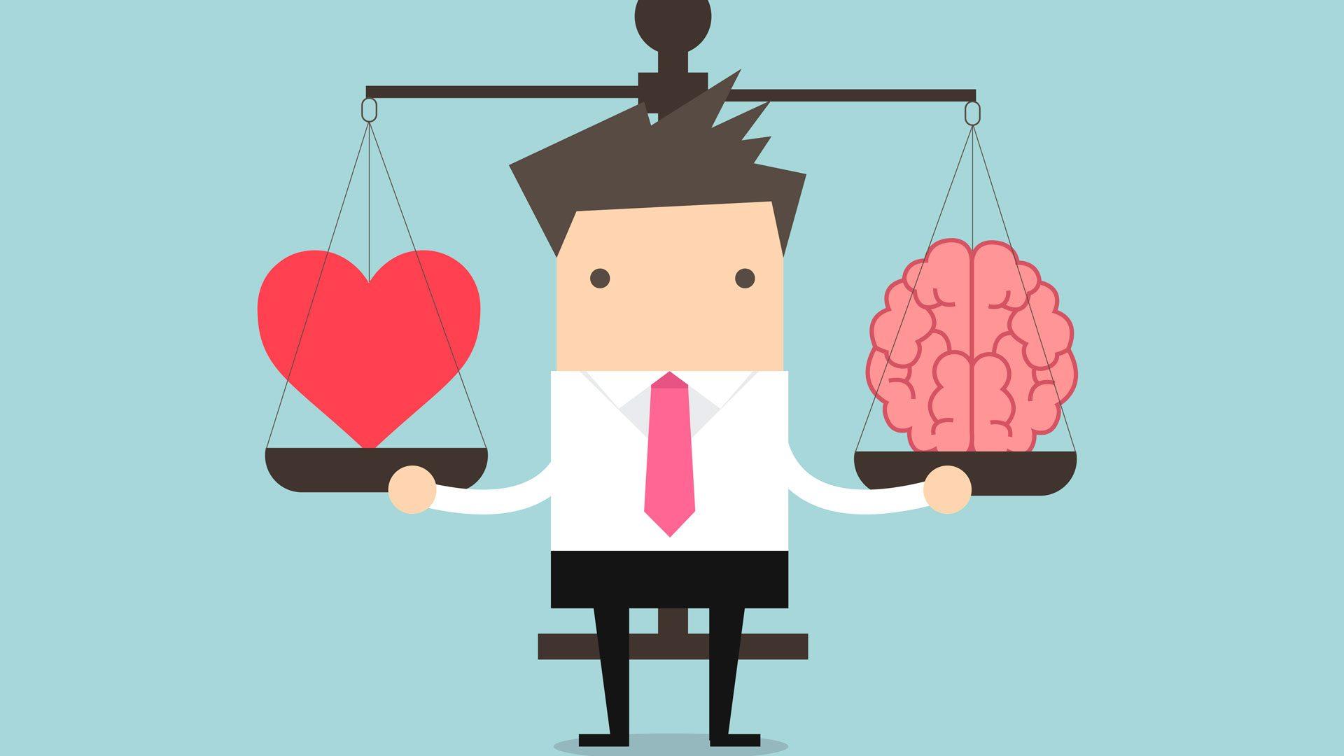 5 ترفند کاربردی برای افزایش هوش هیجانی؛ ابزاری برای قدرت