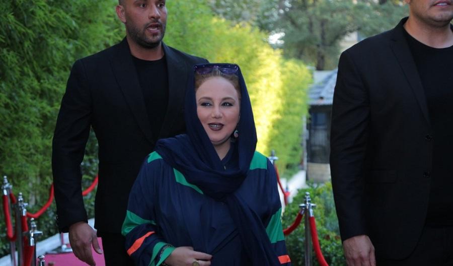 بادیگاردها در ایران چقدر دستمزد میگیرند؟