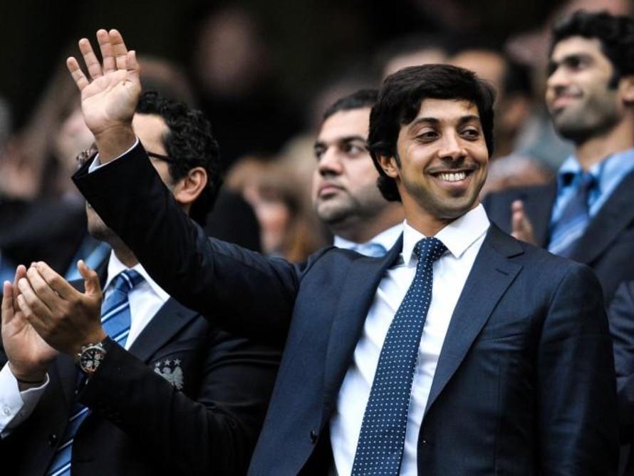 ثروتمندترین مالکان باشگاههای فوتبال لیگ برتر انگلیس؛ از شیخ منصور اماراتی تا آبراموویچ روسی