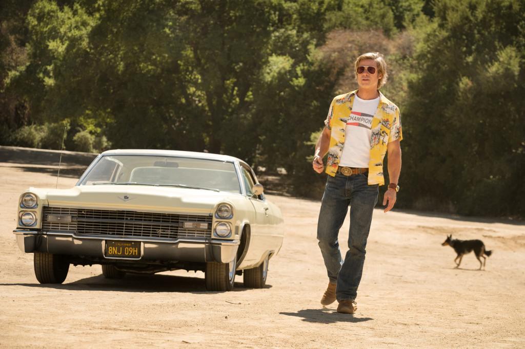 جدیدترین فیلم کوئنتین تارانتینو با عنوان «روزی روزگاری در هالیوود» (Once Upon a Time in Hollywood) که یکی از مورد انتظارترین فیلم های سال 2019 بود به یکی از جنجالی ترین فیلم های سال و البته یکی از بهترین و پرفروش ترین فیلم های این کارگردان صاحب سبک و نابغه تبدیل شده است.