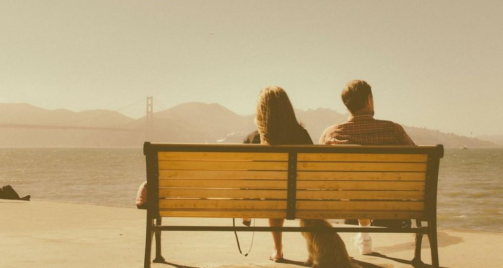 در دنیای پویای مدرن، تعریف از ازدواج و البته مفهوم مرسوم آن به چالش کشیده شده است و رفته رفته بر بغرنجی شرایط روابط دو نفر افزوده می شود.