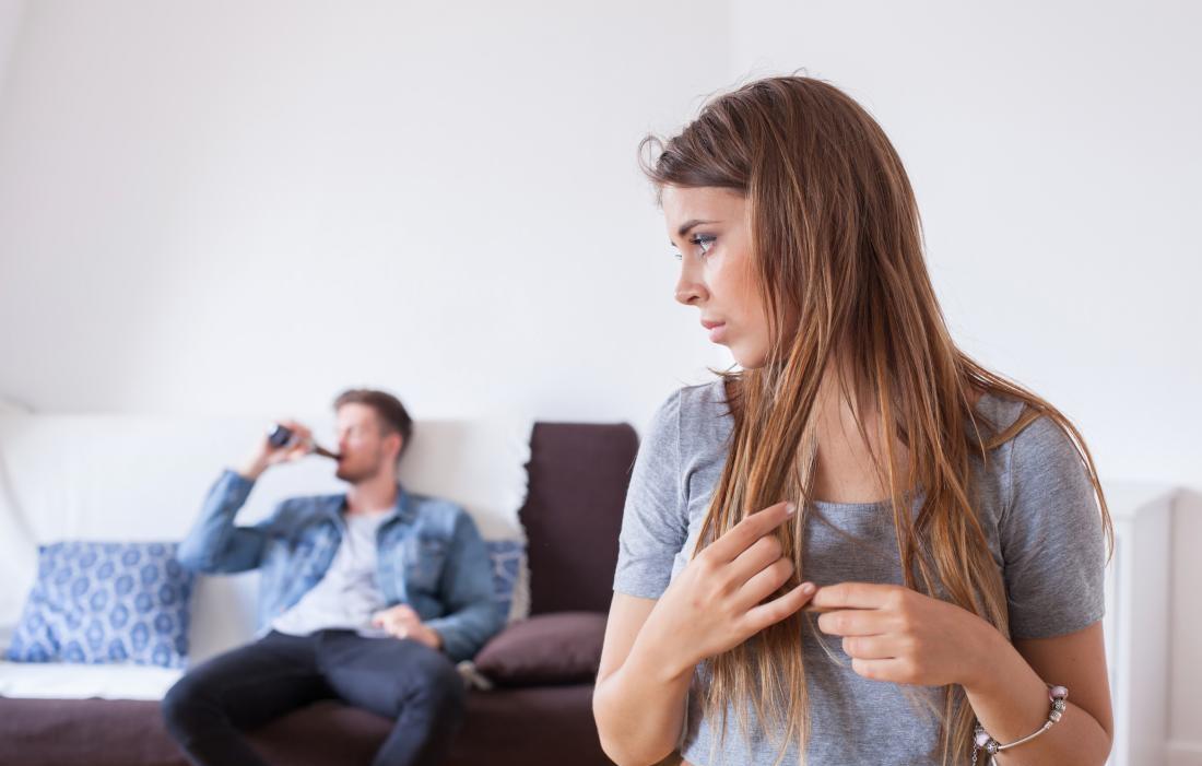 10 باور غلط و بی اساس در مورد «رابطه جنسی» که همه ما به آن ها اعتقاد داریم