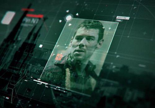 پاییز امسال باید منتظر بازگشت دنیای پر از اکشن «جیسون بورن» (Jason Bourne) باشیم اما این بار از طریق سریالی تلویزیونی به نام «تریدستون» (Treadstone) از شبکه USA Network.