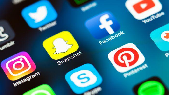 بازاریابی در شبکه اجتماعی اینستاگرام