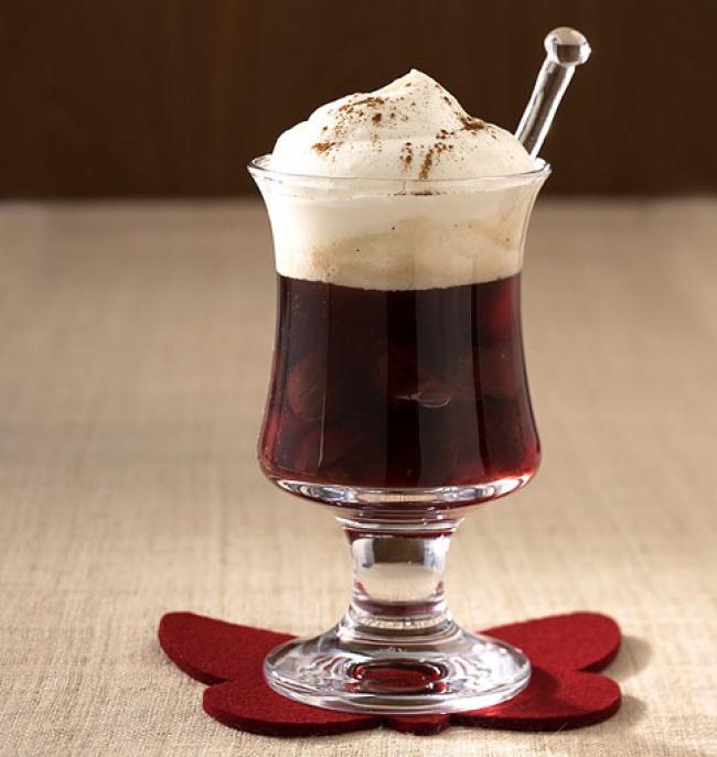 قهوه در کشورهای مختلف جهان