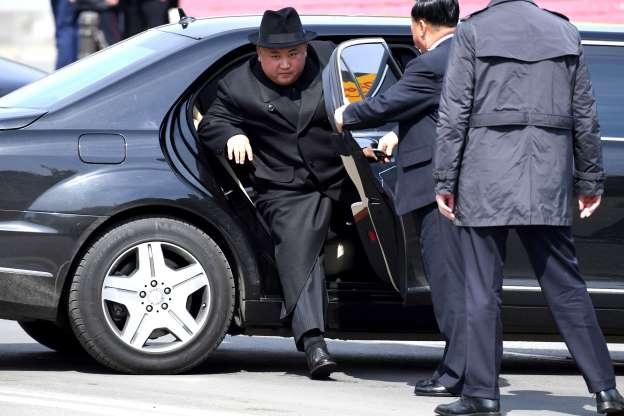 بر اساس گزارش سازمان ملل که در اوایل ماه جاری منتشر شد، کره شمالی همچنان به دور زدن تحریم های بین المللی ادامه داده، برای پیشبرد فعالیت های نظامی و هسته ای خود سرمایه جذب می کند و این علیرغم تمامی تلاش های بین المللی برای محدود کردن منابع مالی در دسترس این کشور است.