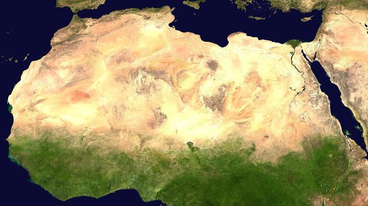 در روزگاری که عواقب و عوارض تغییرات اقلیمی هر لحظه مشهودتر و بدتر می شود، پروژه هایی مانند پروژه موسوم به «دیوار سبز بزرگ» (Great Green Wall) در صحرای آفریقا کور سوی امیدی را برای ما زنده نگه داشته اند.