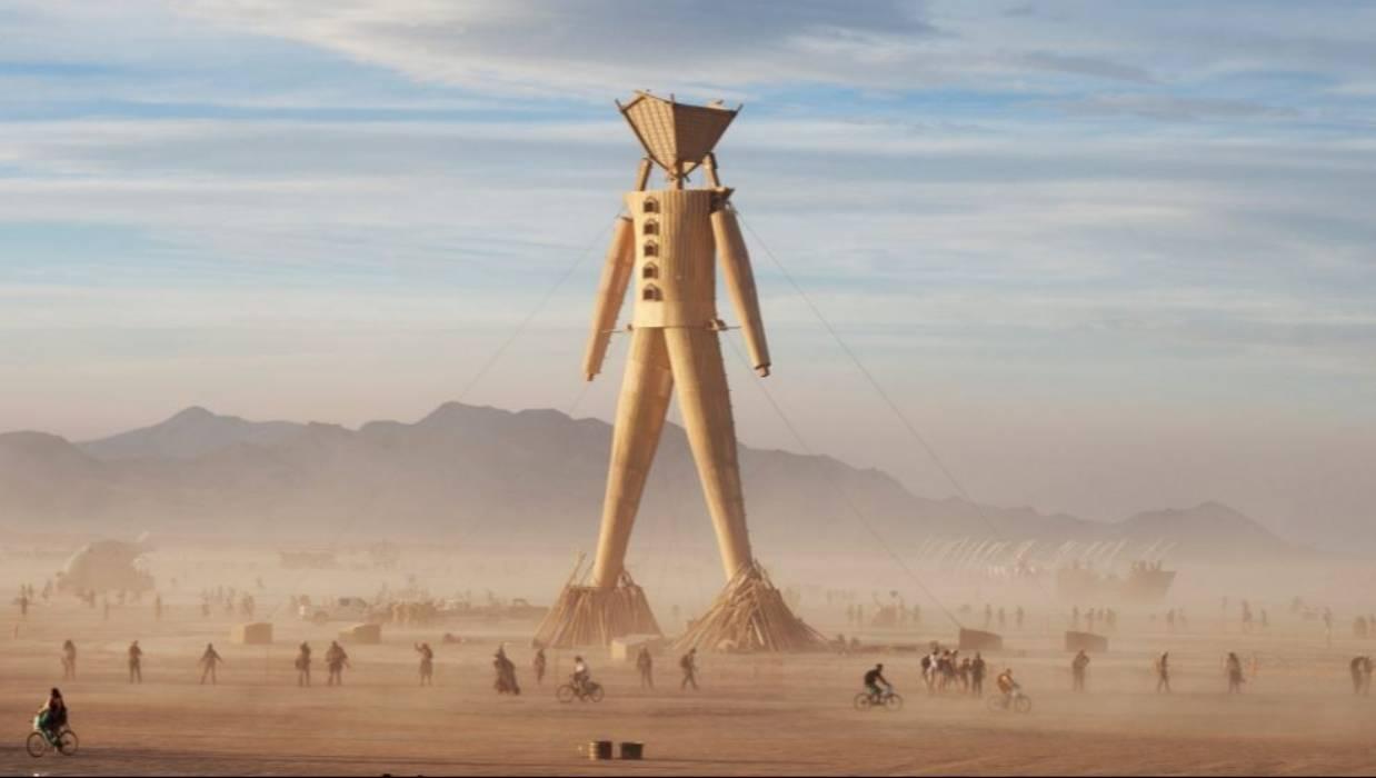 شاید شما نیز از جمله کسانی باشید که در روزهای اخیر با خبری در مورد یک فستیوال یا، به گفته شرکت کنندگان، یک اجتماع مشهور به «مرد سوزان» (Burning Man) در رسانه های اجتماعی مواجه شده باشید.
