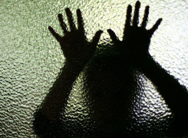 هرآنچه والدین باید درباره آزار جنسی کودکان بدانند