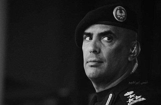 در روزهای گذشته خبر کشته شدن ژنرال عبدالعزیز الفغم، محافظ شخصی ملک سلمان، پادشاه عربستان سعودی، بر جنجال ها و گمانه زنی ها در مورد این کشور افزوده است.
