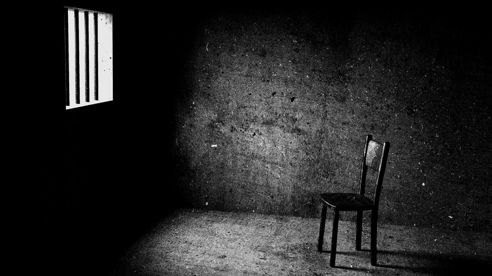 خودکشی در ایران ؛ از آمار تا سازمانهای مسئول
