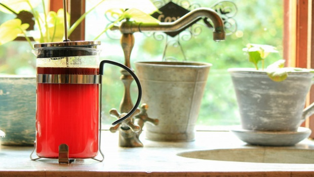یک فنجان چای در کشورهای مختلف جهان چگونه سرو میشود؟
