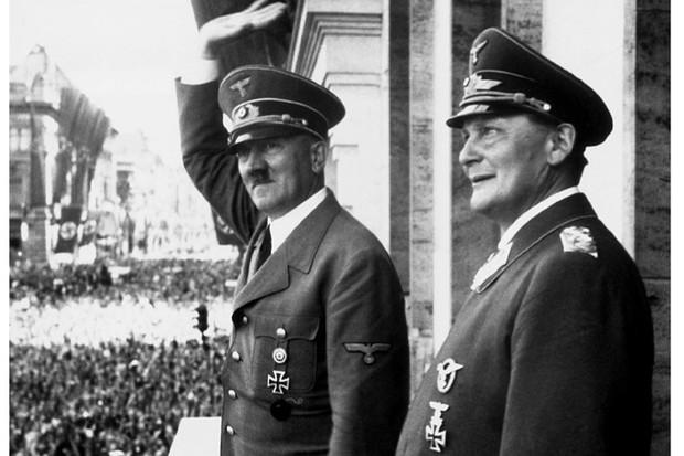 آدلف هیتلر از سال ها قبل از شروع جنگ جهانی دوم گفته بود که به دنبال یک زندگی بهتر و پر از رفاه برای مردم آلمان به هر قیمتی است.