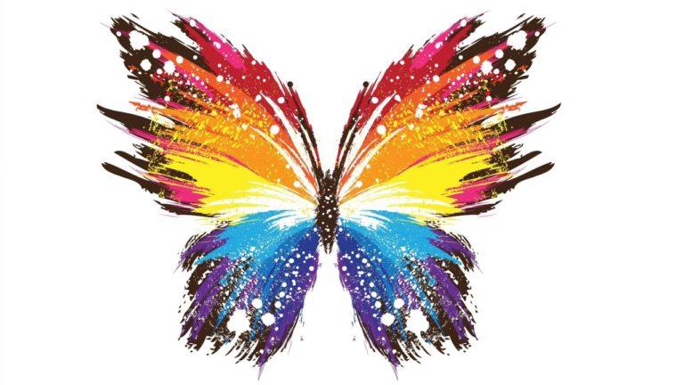 آیا به هم خوردن بال های یک پروانه در جنگل های آمازون می تواند چند هفته بعد باعث ایجاد یک طوفان در اروپا شود؟ این همان مفهوم جذاب و رازآلودی است که به ان اثر پروانه ای (The Butterfly effect) گفته می شود