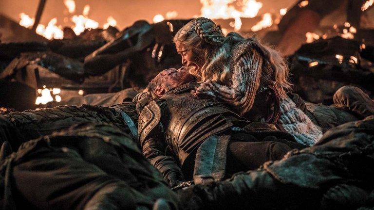 بدنبال فصل پایانی و ویرانگر سریال «بازی تاج و تخت» (Game of Thrones) که برای بسیاری از طرفداران این سریال به هیچ عنوان راضی کننده نبود، اکنون شبکه سازنده این سریال تصمیم گرفته که پیش درآمدی در مورد خاندان افسانه ای تارگرین بسازد که رایان کوندال و جورج آر آر مارتین در حال نوشتن سناریو اپیزود آزمایشی (پایلوت) آن هستند.