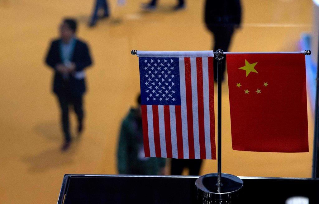 سرقت های علمی و تخطی از قوانین مالکیت فکری توسط چینی ها چه در حوزه اطلاعات مدنی و چه در حوزه تکنولوژی های نظامی بر کسی پوشیده نیست.
