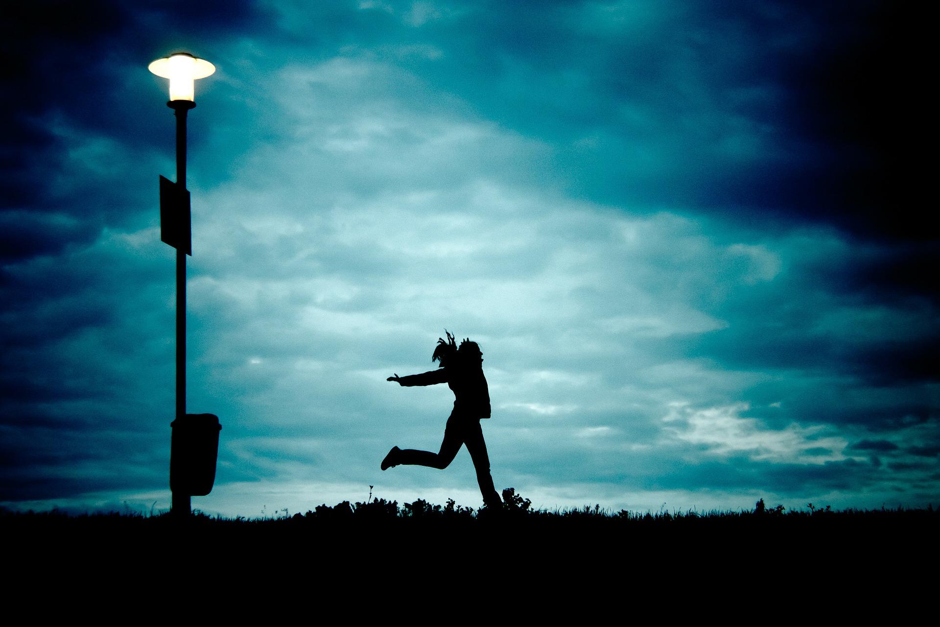 6 نشانه که میگویند باید از کار خود استعفا دهید